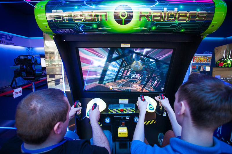 Где в зеленограде остались игровые автоматы играть морской бой игровые автоматы ссср