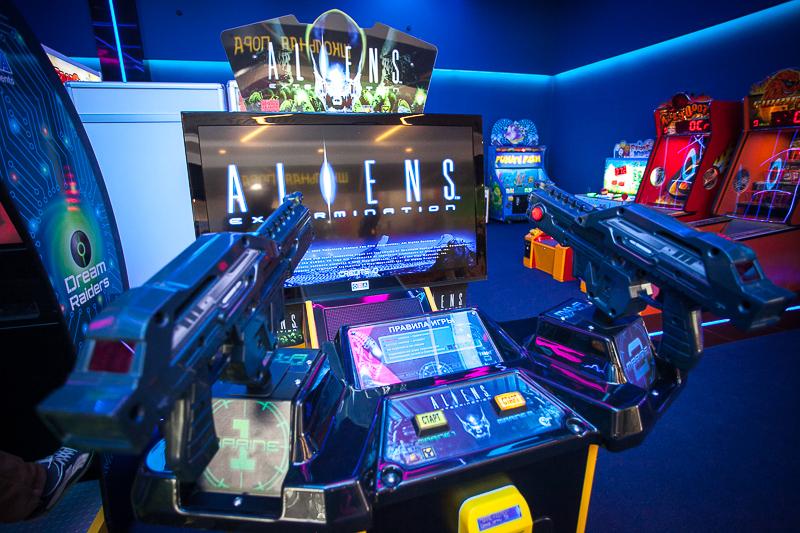 Moneys игровые автоматы играть онлайн