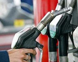 Цены на бензин А-95 даже на самых дешевых АЗС уже перешагнули 9 грн - бензин